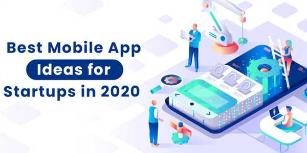 Outstanding-App-Ideas-For-Startups-In-2020