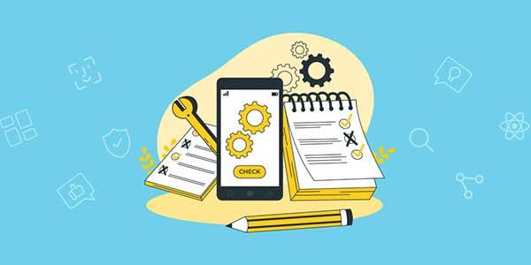 App-Development-–-Feature-#10-Testing