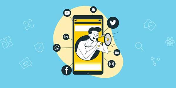 App-Development-–-Feature-#4-Incorporate-Social-Media-Integration