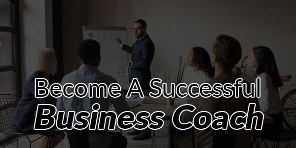Become-A-Successful-Business-Coach