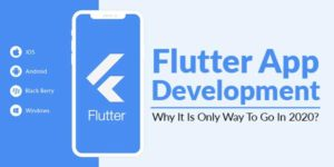 Flutter-App-Development-Why-It-Is-Only-Way-To-Go-In-2020