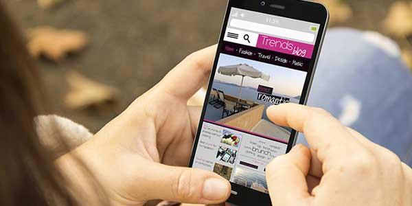 Go-Mobile