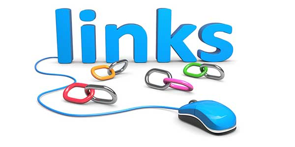 Links,-Links,-And-More-Links