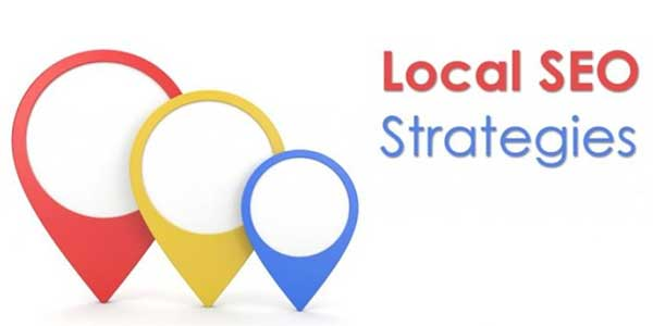Local-SEO-Strategy