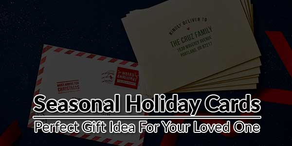 Seasonal-Holiday-Cards-Perfect-Gift-Idea-For-Your-Loved-One