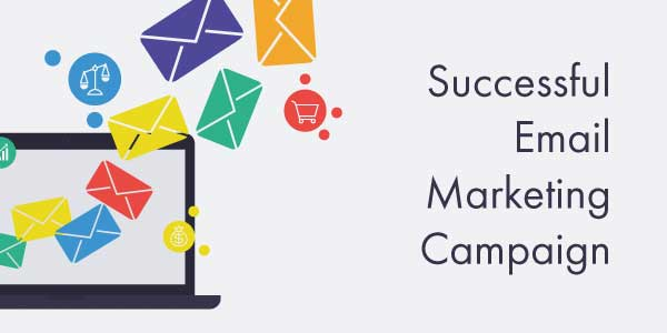 Successful-Email-Marketing-Campaign