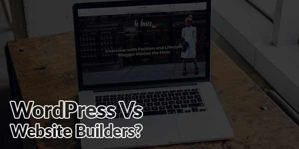 WordPress-Vs-Website-Builders