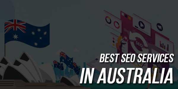Best-SEO-Services-In-Australia