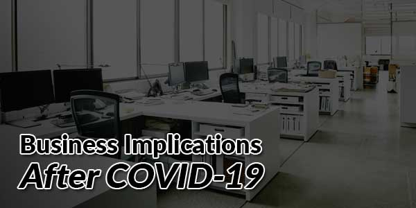 Business-Implications-After-COVID-19