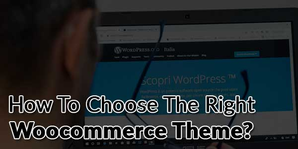 How-To-Choose-The-Right-Woocommerce-Theme