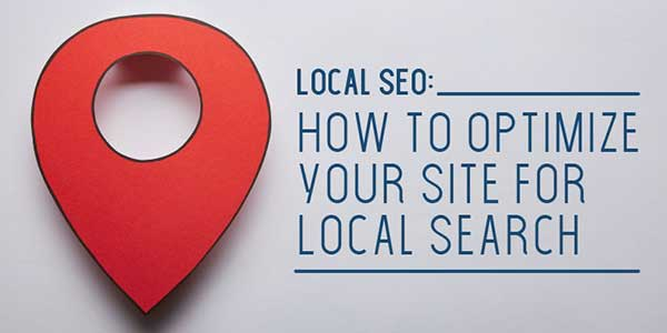 How-To-Optimize-Your-Site-For-Local-Search
