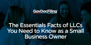 The-Essential-Facts-Of-LLC-You-Need-To-Know-As-A-Small-Business-Owner-INFOGRAPHICS