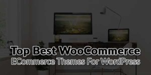 Top-Best-WooCommerce-ECommerce-Themes-For-WordPress