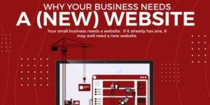 Why-Your-Business-Needs-A-(New)-Website-INFOGRAPHICS