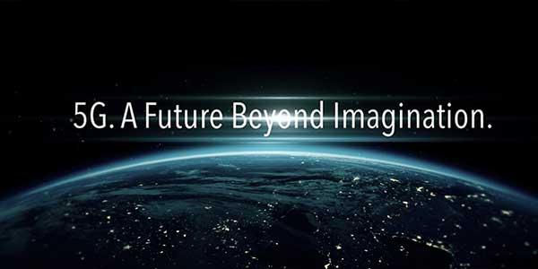 5G-A-Future-Beyond-Imagination