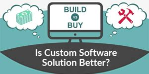 Build-Vs-Buy--Is-Custom-Software-Solution-Better