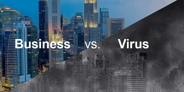 Business-vs-Virus
