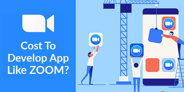 Cost-To-Develop-App-Like-ZOOM