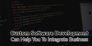 Custom-Software-Development-Can-Help-You-To-Integrate-Business