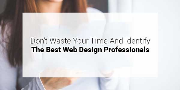 Do-Not-Waste-Your-Time-And-Identify-The-Best-Web-Design-Professionals