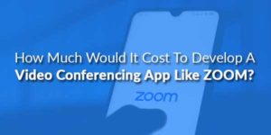 How-Much-Would-It-Cost-To-Develop-A-Video-Conferencing-App-Like-ZOOM
