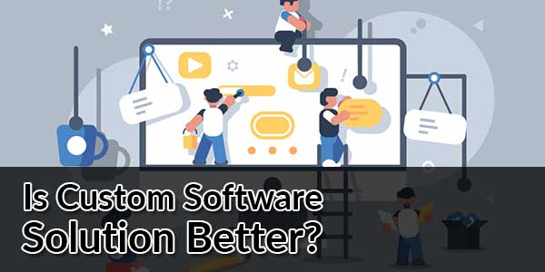 Is-Custom-Software-Solution-Better
