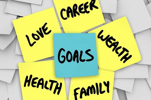 Love-Career-Wealth-Family-Health-Goals