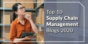 Top-10-Supply-Chain-Management-Blogs-2020