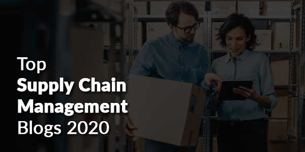 Top-Supply-Chain-Management-Blogs-2020
