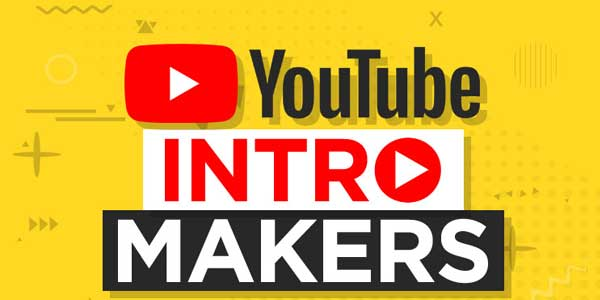 Youtube-Intro-Makers