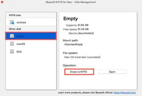 iboysoft-NTFS-For-Mac-Free-Open-Read-Write-Manage-NTFS-Drives-On-Mac---2