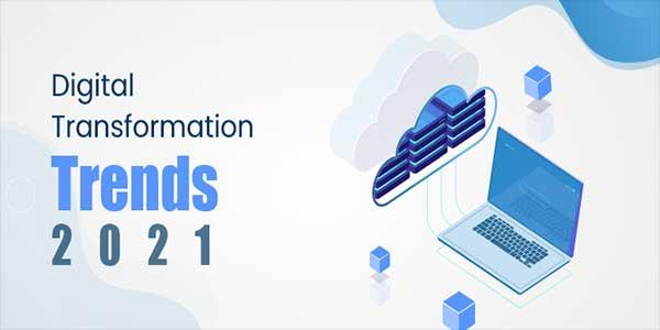 Digital-Transformation-Trends-2021