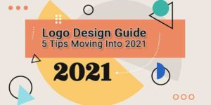 Logo-Design-Guide-5-Tips-Moving-Into-2021