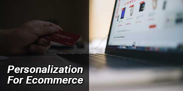 Personalization-For-Ecommerce