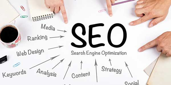 SEO---Search-Engine-Optimization