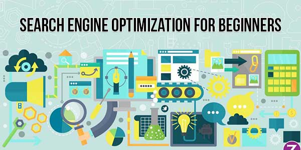 Search-Engine-Optimization-For-Beginners