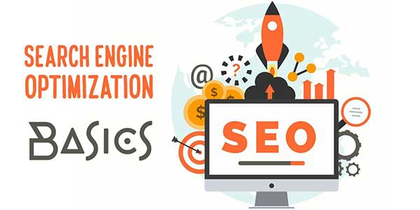 Search-Engine-Optimization---SEO-Basics