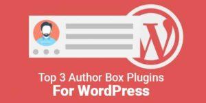 Top-3-Author-Box-Plugins-For-WordPress