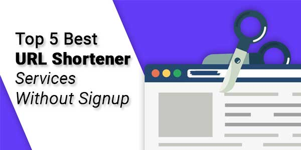 Top-5-Best-URL-Shortener-Services-Without-Signup