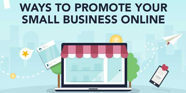 Ways-To-Promote-Your-Small-Business-Online
