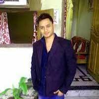 Aakshit Rajput