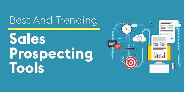 Best-And-Trending-Sales-Prospecting-Tools