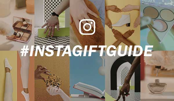 Insta-Gift-Guide