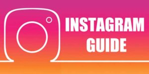 Instagram-Guide