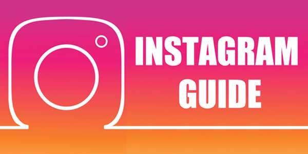 Instagram-Guide