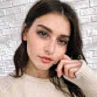 Olivia Clark
