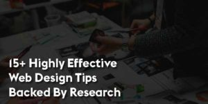 15+-Highly-Effective-Web-Design-Tips-Backed-By-Research