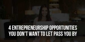 4-Entrepreneurship-Opportunities-You-Don't-Want-to-Let-Pass-You-By