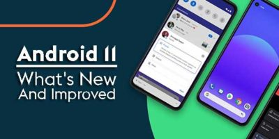 Android-11---What's-New-And-Improved