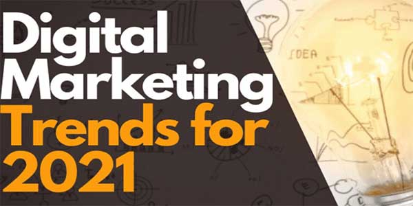 Digital-Marketing-Trends-For-2021